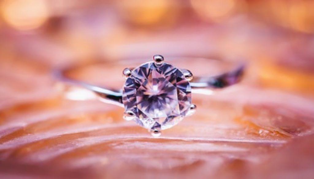 diamond-1839031_640