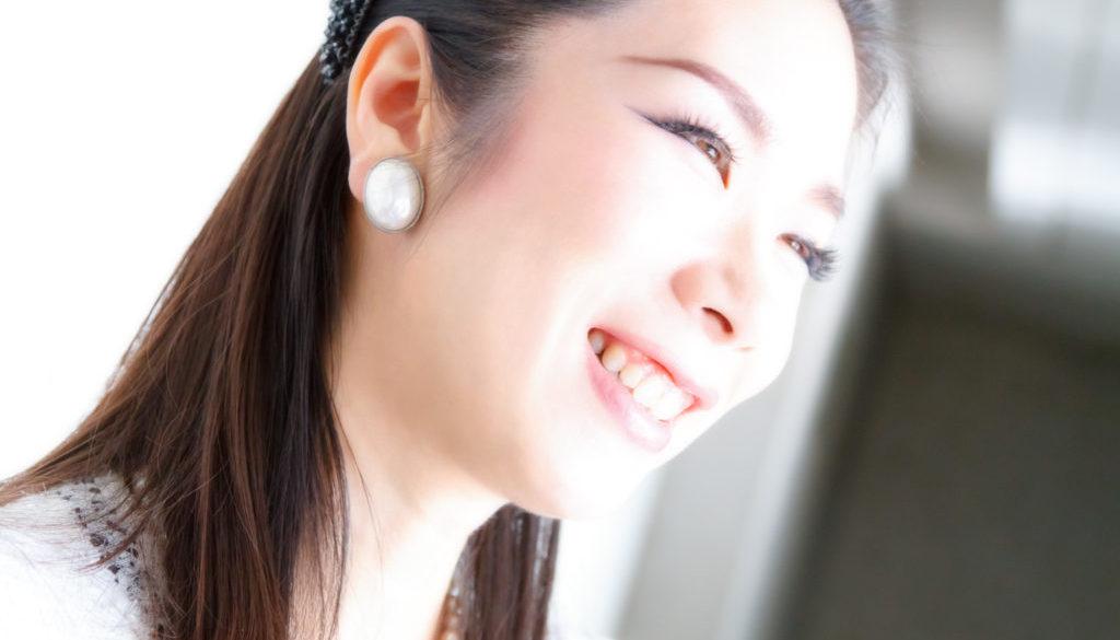 Ayumi Kuga007ok