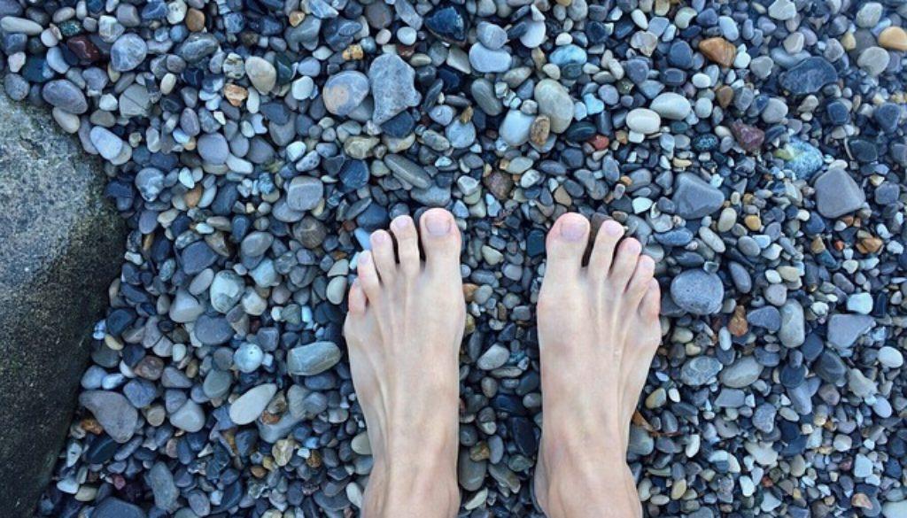 feet-2538364_640