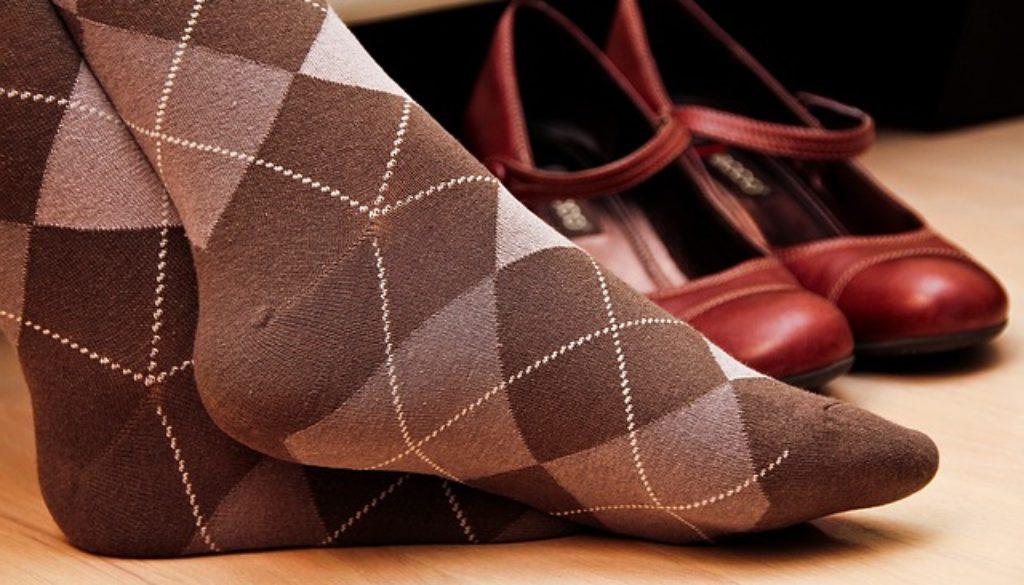 socks-1178642_640