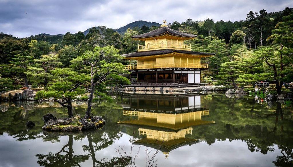 japanese-garden-1149852_1280