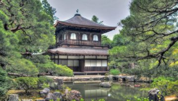 ginkaku-ji-temple-1464542_1280