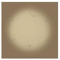 マナー・プロトコール・所作・立ち居振る舞いのレッスンスクール | ユウキアユミワールドアカデミー