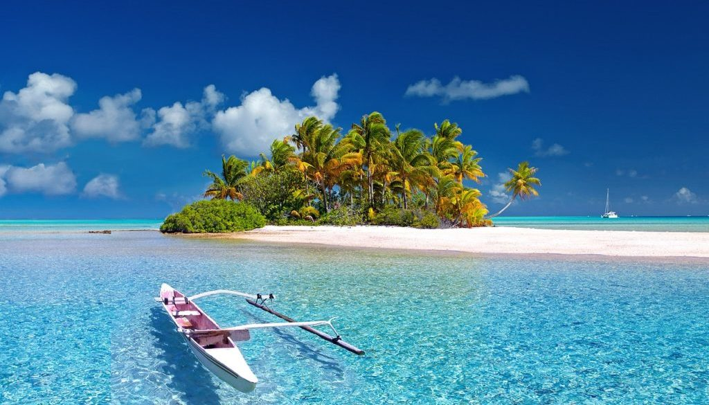 polynesia-3021072_1280