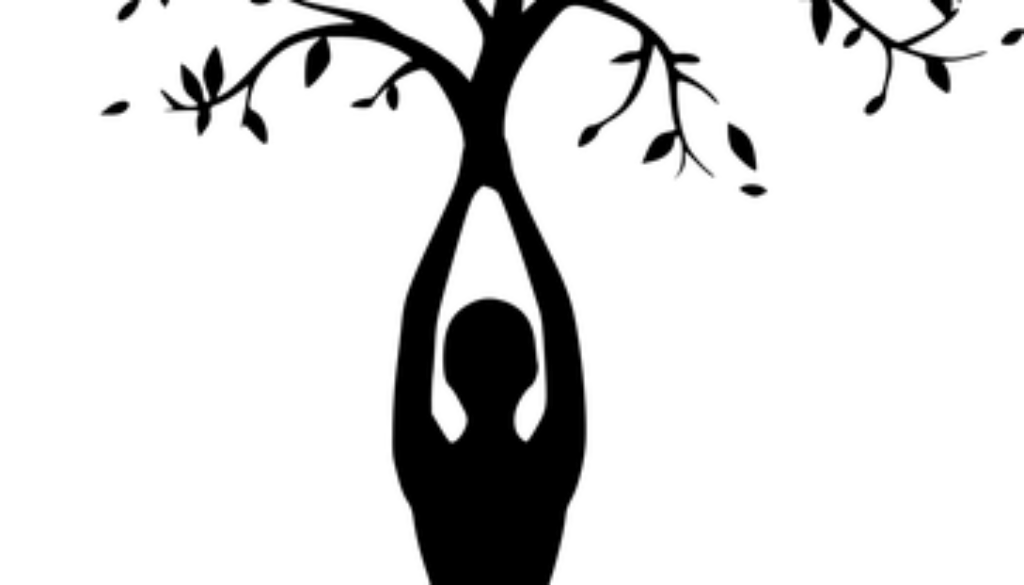 silhouette-3613840_640