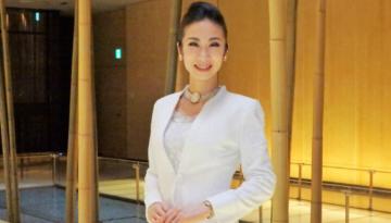 yuuki0819-2
