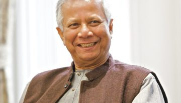 1024px-Professor_Muhammad_Yunus-_Building_Social_Business_Summit_(8758300102)