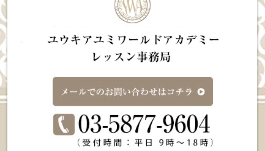 ywa-contact