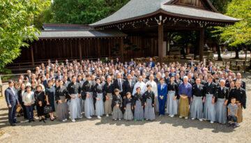 yasukuni-hounou